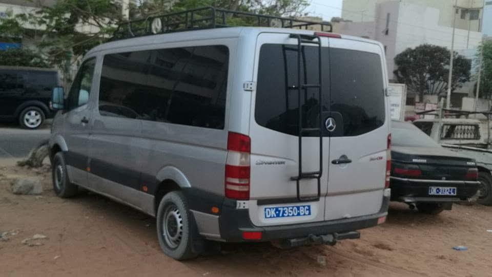 Minibus-Mercedes-17-PLACES